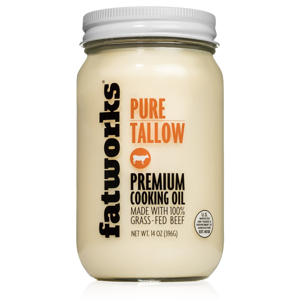 Click image for larger version  Name:Pure_tallow_front_1024x1024.jpg Views:35 Size:80.5 KB ID:39655