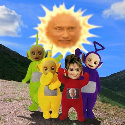 Click image for larger version  Name:Putin_Palin.jpg Views:96 Size:162.2 KB ID:773