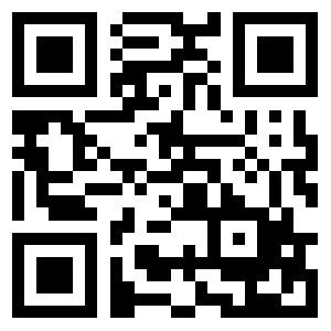 Click image for larger version  Name:QR_LowerSalmon.jpg Views:177 Size:12.3 KB ID:9511