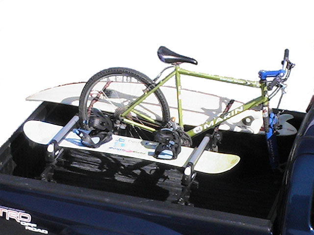 Click image for larger version  Name:Rack & Accessories Top View.jpg Views:95 Size:78.6 KB ID:2641