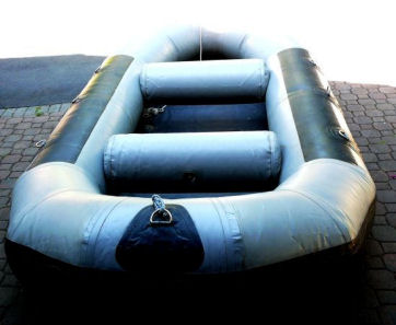 Click image for larger version  Name:raft 2.jpg Views:273 Size:19.4 KB ID:5946