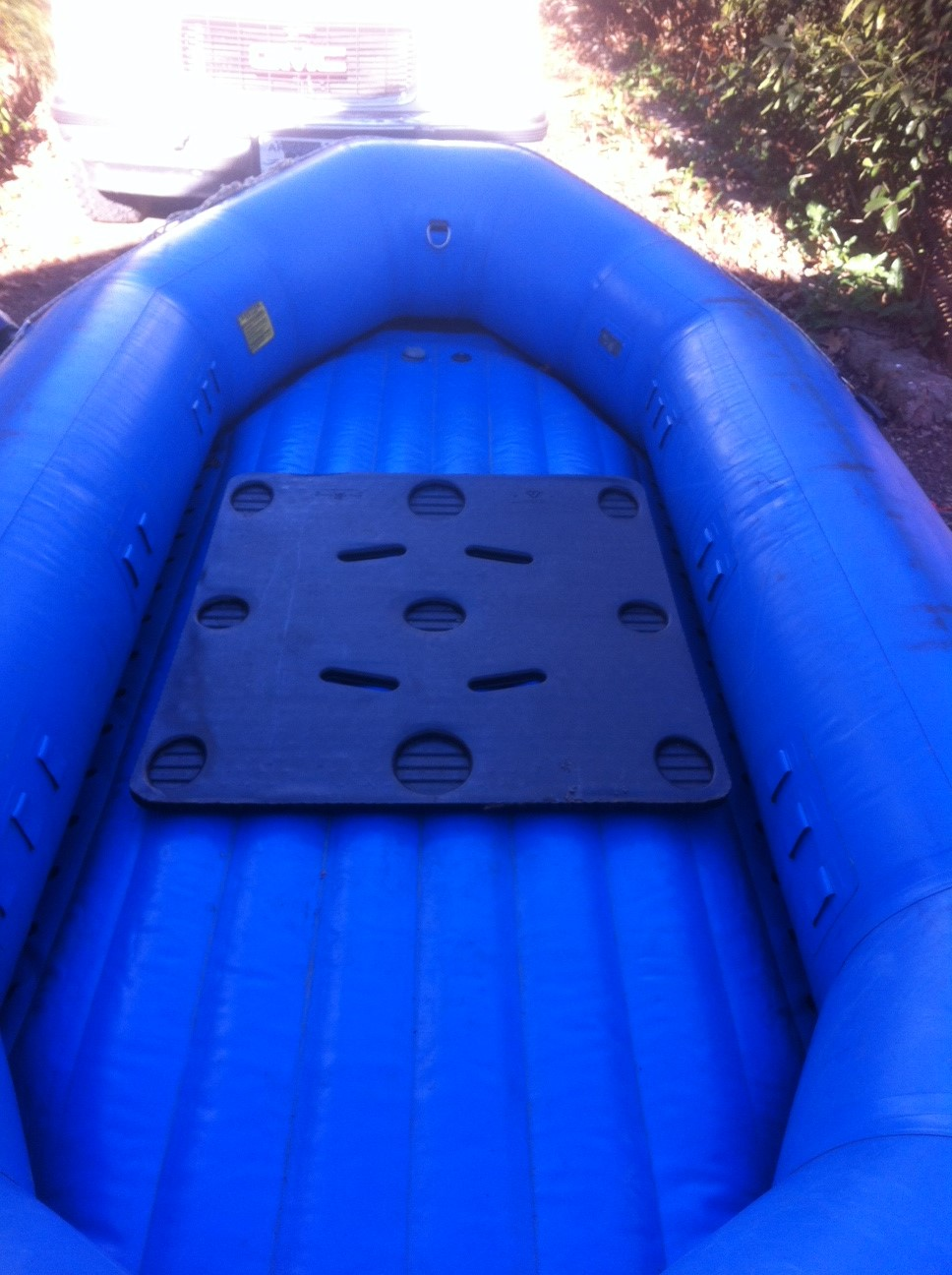 Click image for larger version  Name:raft floor.jpg Views:255 Size:223.9 KB ID:10975