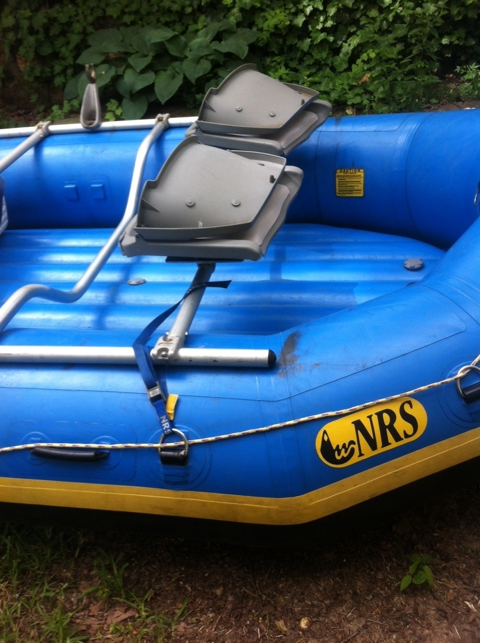 Click image for larger version  Name:raft front.jpg Views:160 Size:750.9 KB ID:8582