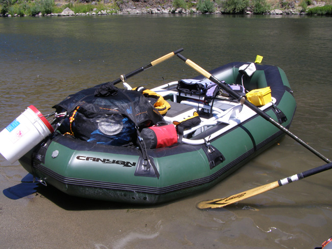 Click image for larger version  Name:Raft.jpg Views:1212 Size:127.7 KB ID:4959