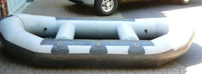 Click image for larger version  Name:raft.jpg Views:330 Size:12.3 KB ID:5947