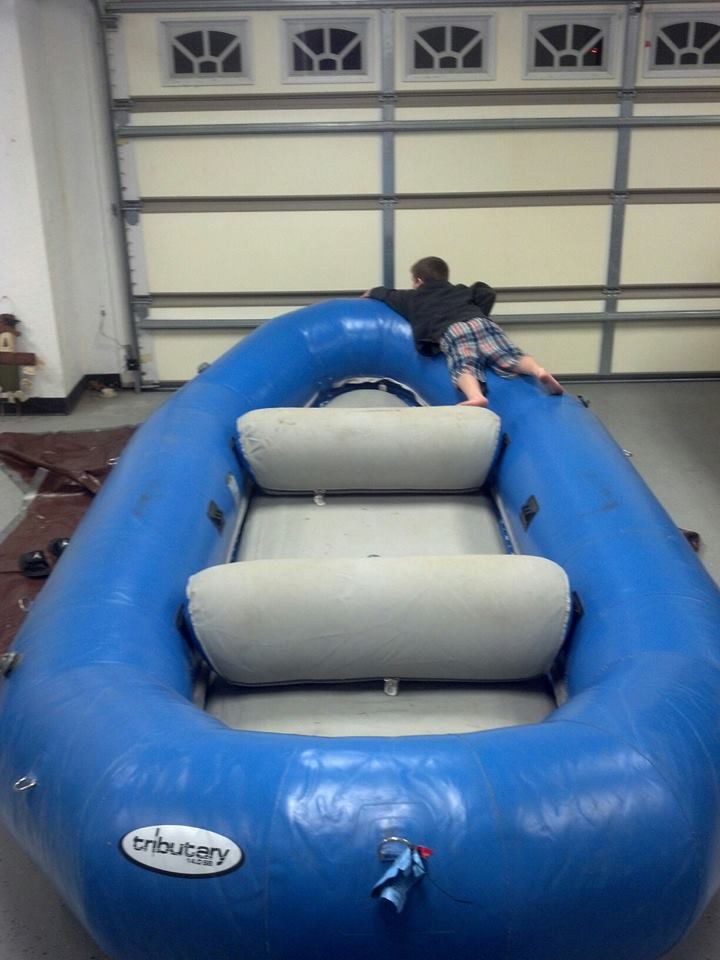 Click image for larger version  Name:raft.jpg Views:355 Size:71.7 KB ID:7343