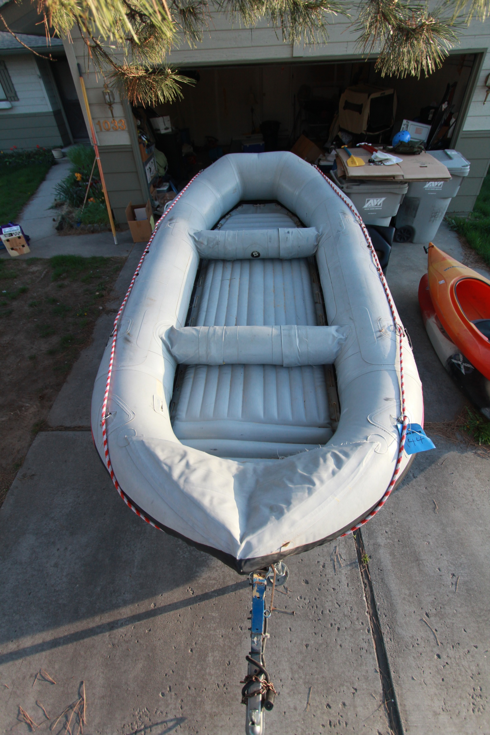 Click image for larger version  Name:raft top2.jpg Views:351 Size:1.09 MB ID:11320