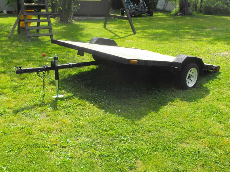 Click image for larger version  Name:RAFT TRAILER.jpg Views:542 Size:103.0 KB ID:11682
