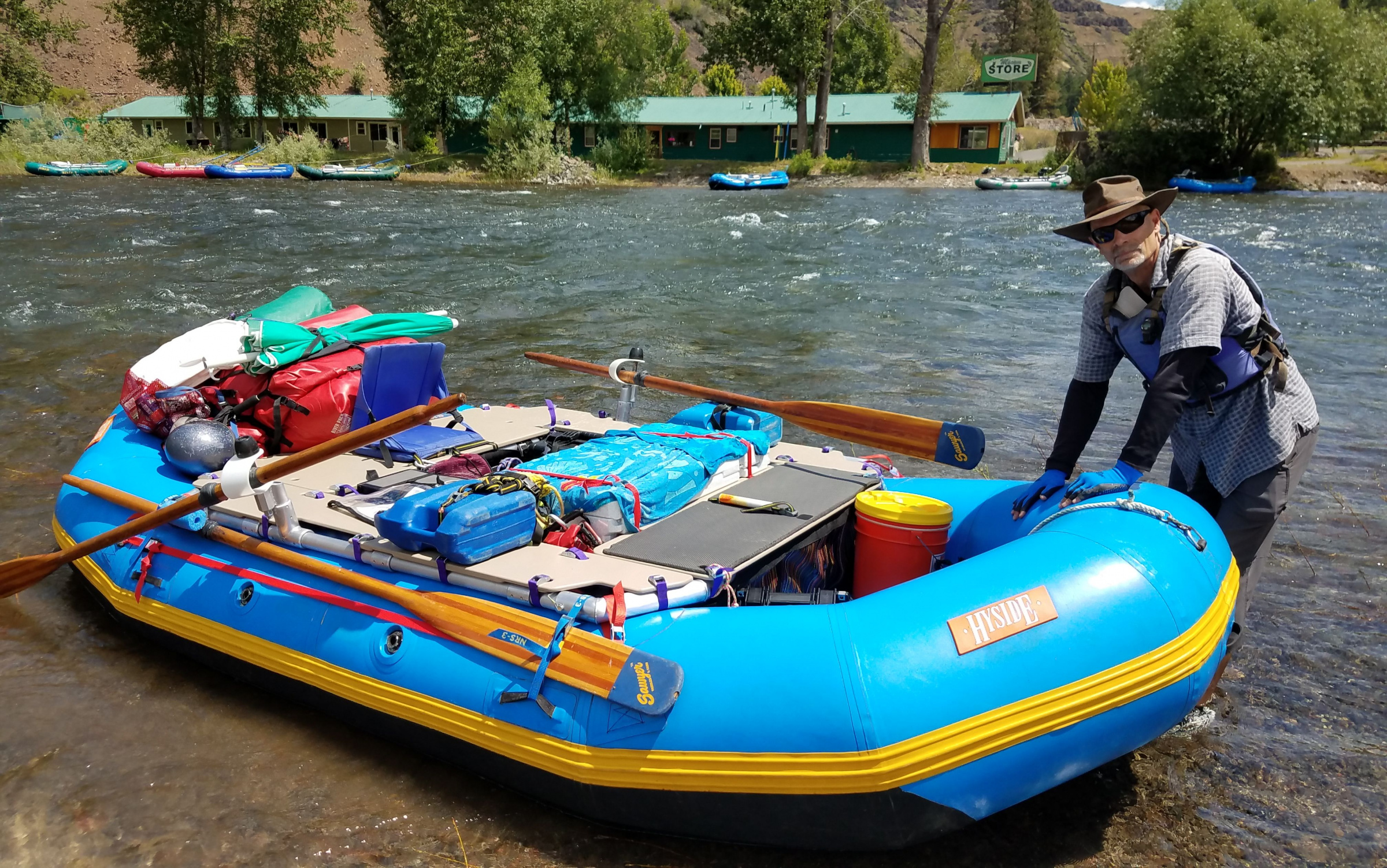 Click image for larger version  Name:Raft0.jpg Views:50 Size:1.62 MB ID:40937