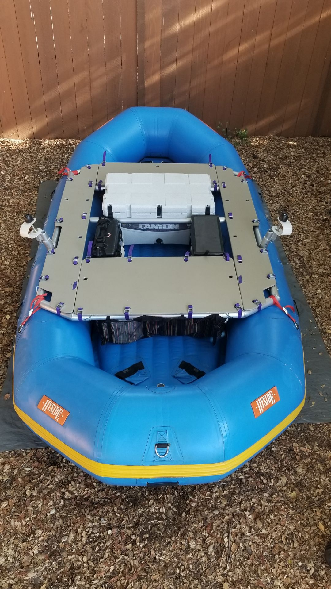 Click image for larger version  Name:Raft1.jpg Views:50 Size:394.0 KB ID:40939