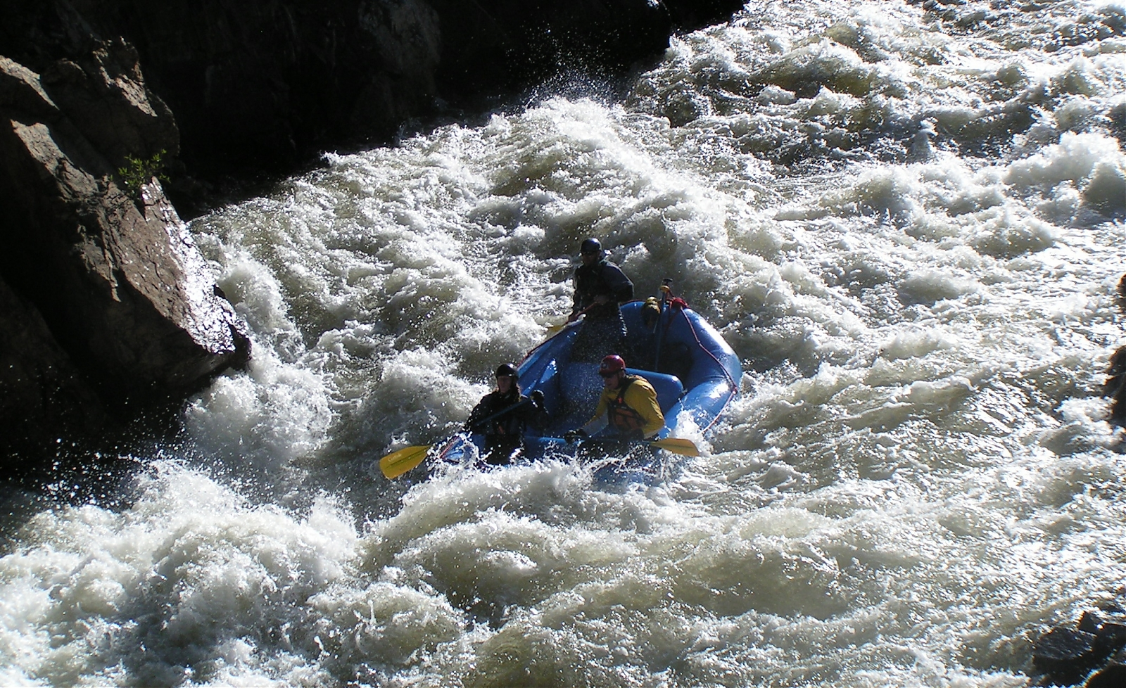 Click image for larger version  Name:raft1.jpg Views:212 Size:1.61 MB ID:471