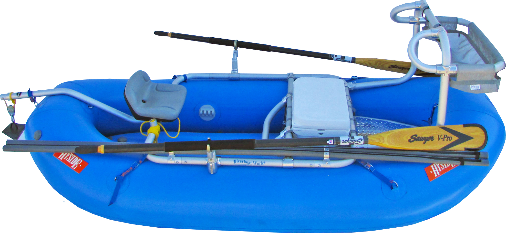 Click image for larger version  Name:raft1.jpg Views:773 Size:1.01 MB ID:9649