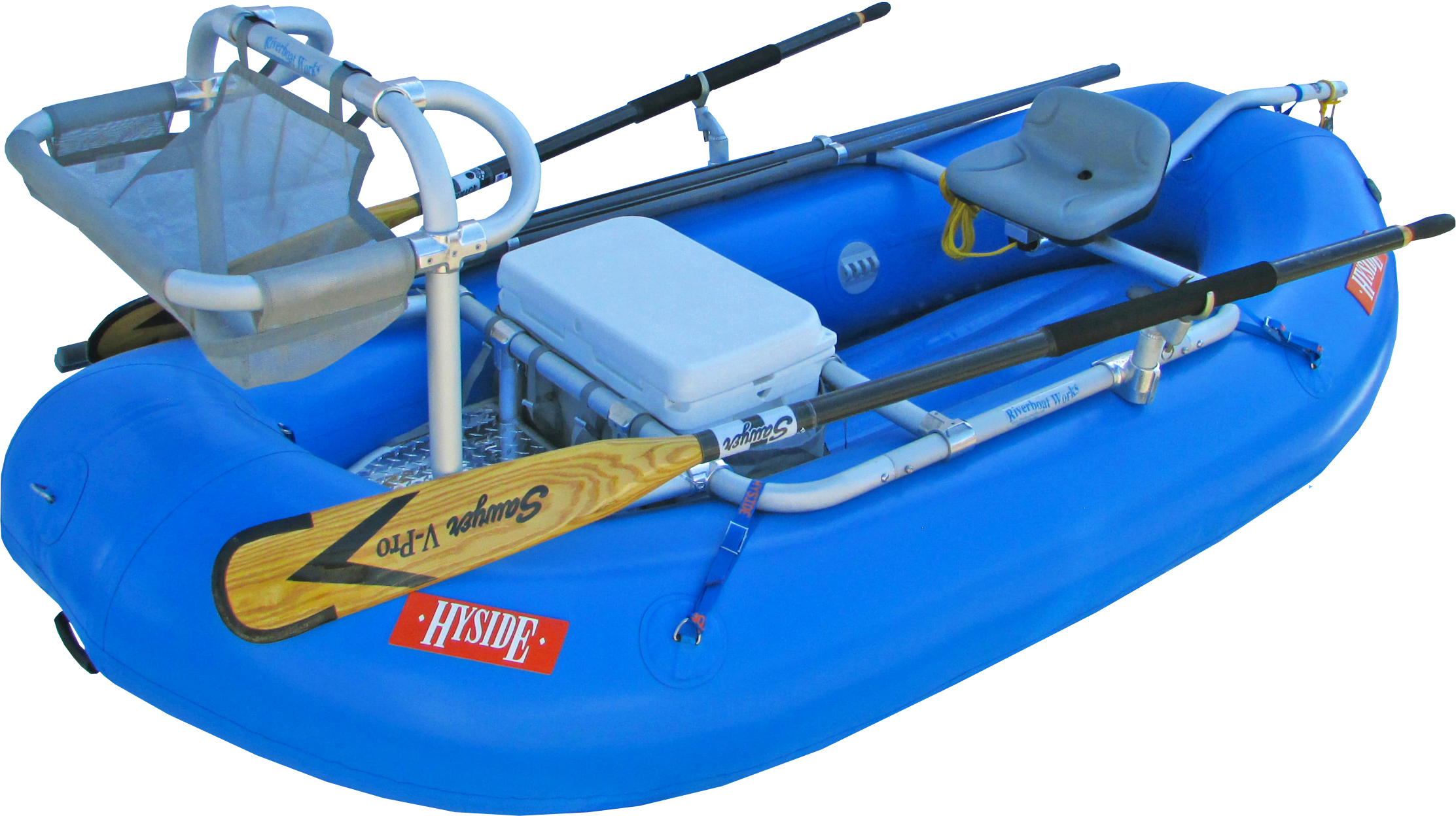 Click image for larger version  Name:raft2.jpg Views:358 Size:1.48 MB ID:9648