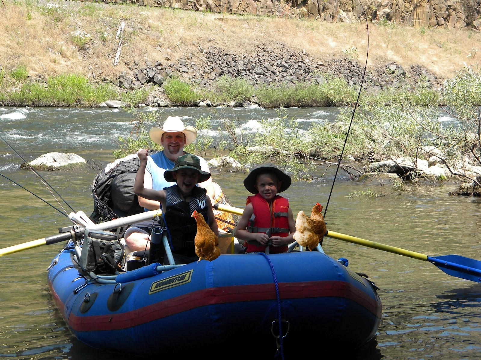 Click image for larger version  Name:rafting 2012 005.jpg Views:167 Size:953.3 KB ID:9788