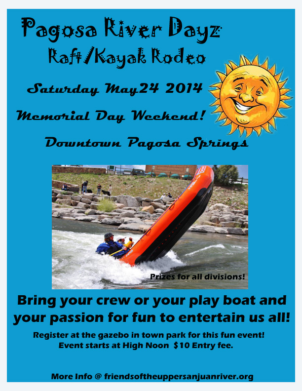 Click image for larger version  Name:RaftKayakRodeo Flyer copy.jpg Views:117 Size:248.2 KB ID:8367