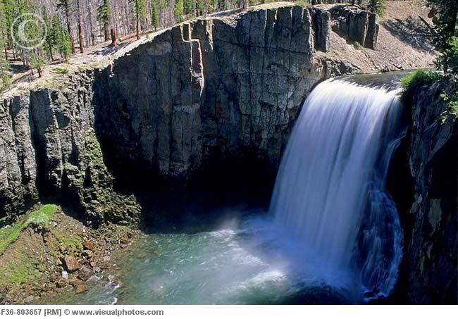 Click image for larger version  Name:rainbow_falls_middle_fork_san_joaquin_river_ansel_f36-803657[1].jpg Views:123 Size:66.2 KB ID:4145