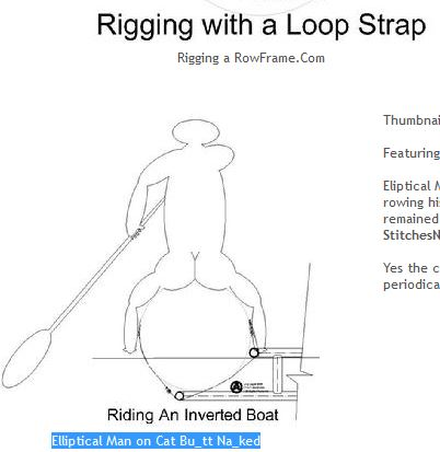 Click image for larger version  Name:riding inverted.JPG Views:186 Size:27.8 KB ID:9294