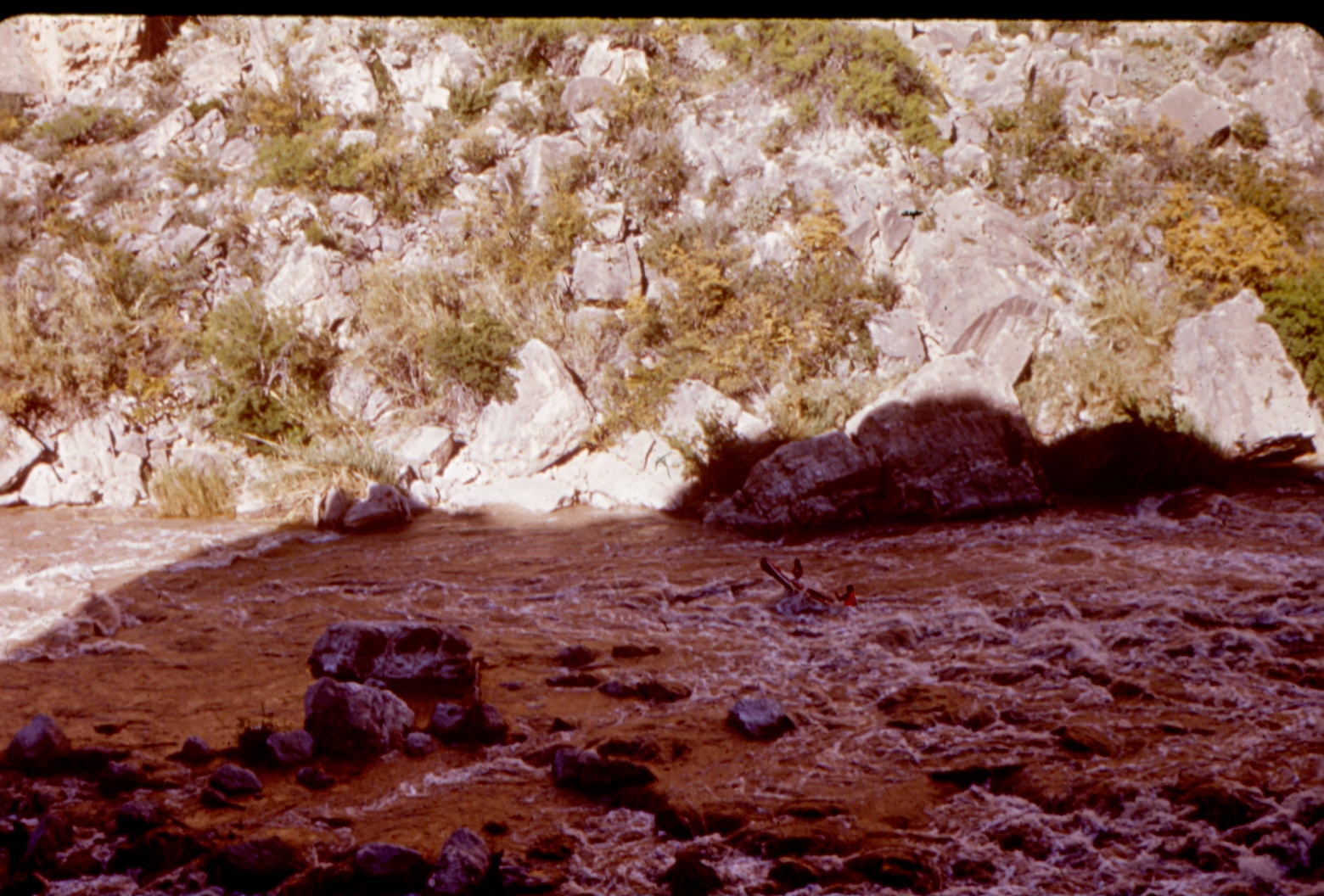 Click image for larger version  Name:Rio Grande 1974.jpg Views:134 Size:827.2 KB ID:4384