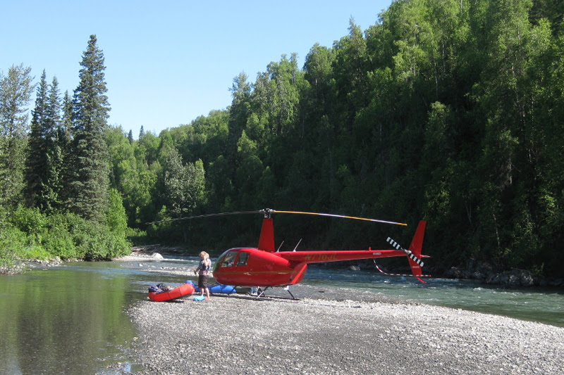 Click image for larger version  Name:river-access-pr-heli.jpg Views:83 Size:167.1 KB ID:43399