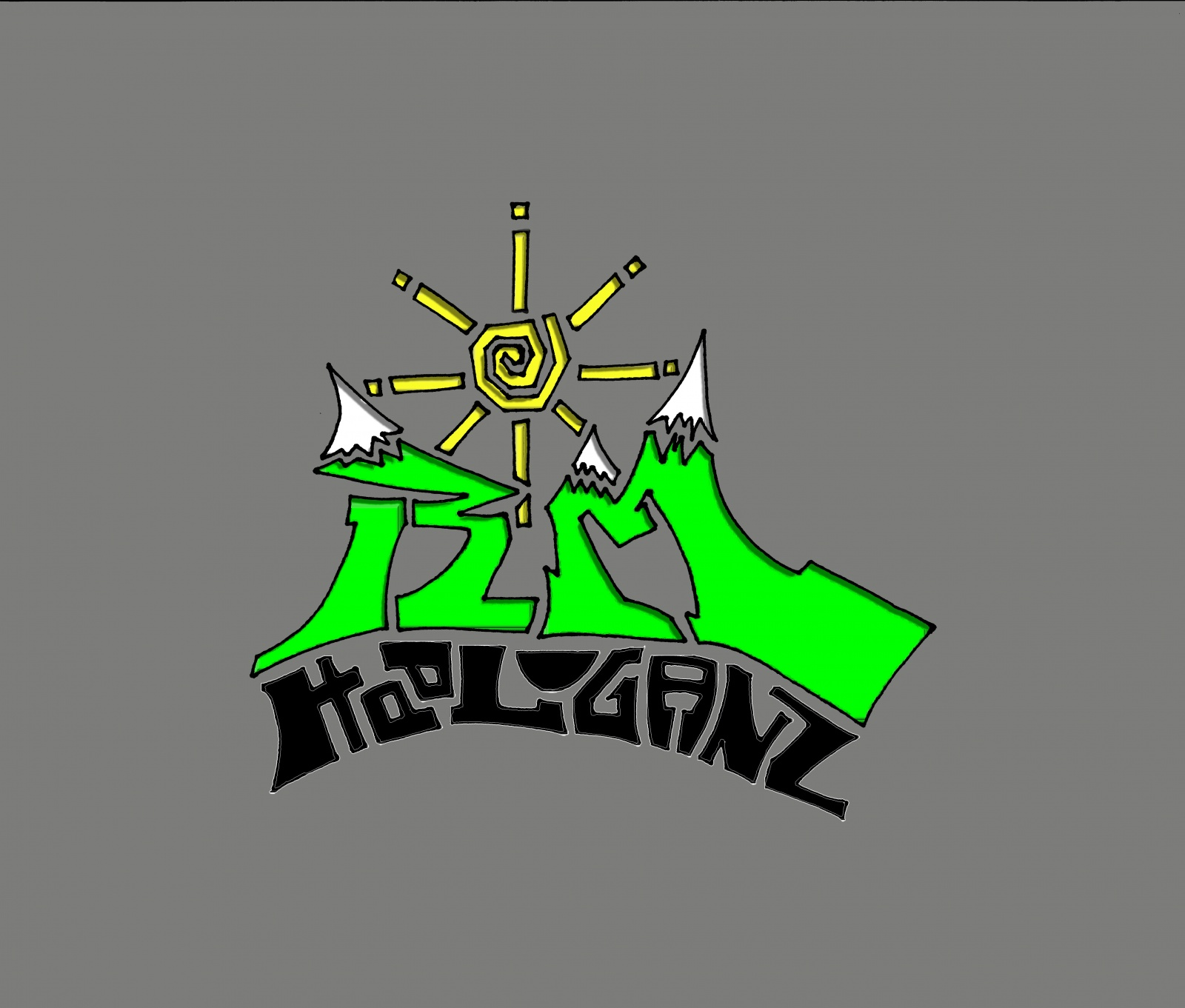 Click image for larger version  Name:RM_HOOLIGANZ_LOGO_FINAL_colors_01.jpg Views:74 Size:258.8 KB ID:2122