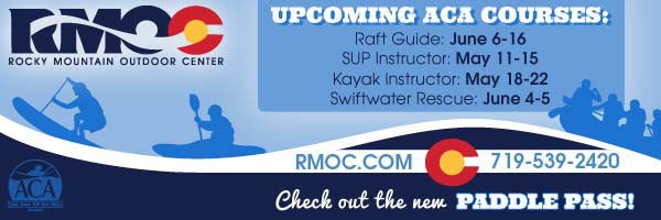 Click image for larger version  Name:RMOC_MtBuzz ACA Courses.jpg Views:82 Size:55.1 KB ID:11322
