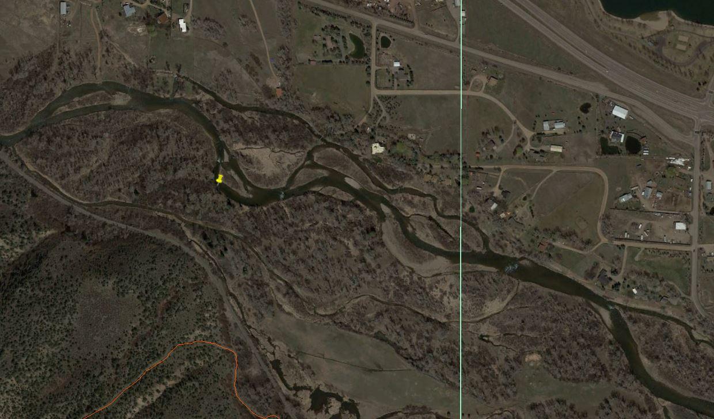 Click image for larger version  Name:Roaring Fork strainer.JPG Views:108 Size:155.1 KB ID:10148