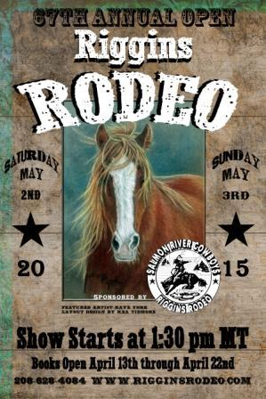 Click image for larger version  Name:rodeoposter.jpg Views:145 Size:35.7 KB ID:9374