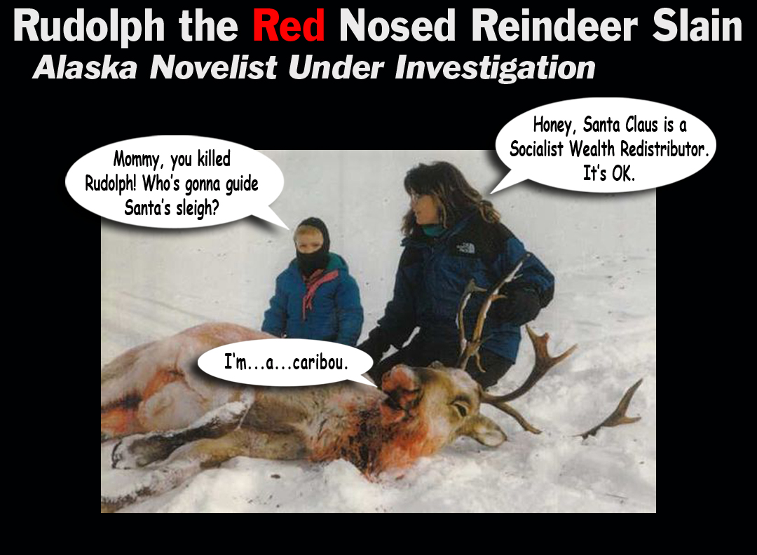 Click image for larger version  Name:rudolph.jpg Views:79 Size:369.2 KB ID:2186