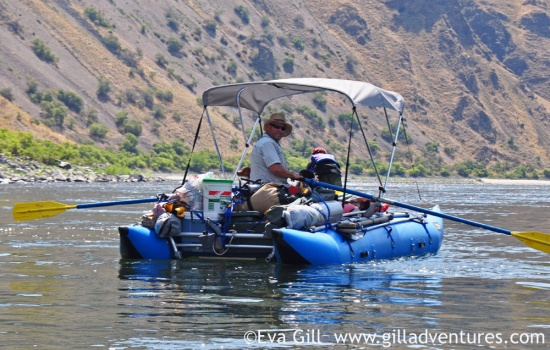 Click image for larger version  Name:Salmon River 2.jpg Views:364 Size:114.1 KB ID:2300