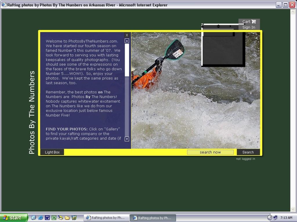 Click image for larger version  Name:screenshot.jpg Views:89 Size:188.6 KB ID:127