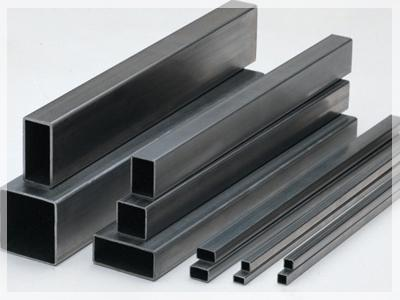 Click image for larger version  Name:seamles_square_steel_tubing-1.jpg Views:264 Size:16.0 KB ID:8938