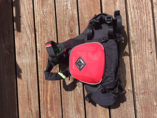Click image for larger version  Name:seawolf pfd.jpg Views:18 Size:98.0 KB ID:34465