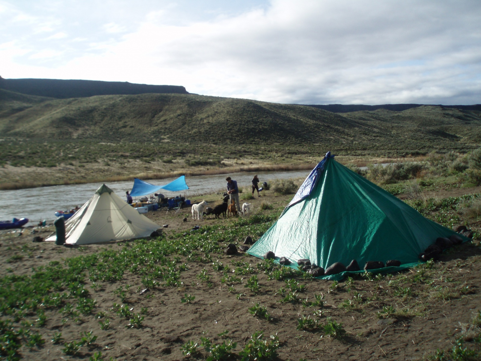 Click image for larger version  Name:Shappart Owyhee 2009 (52).jpg Views:452 Size:622.3 KB ID:4185