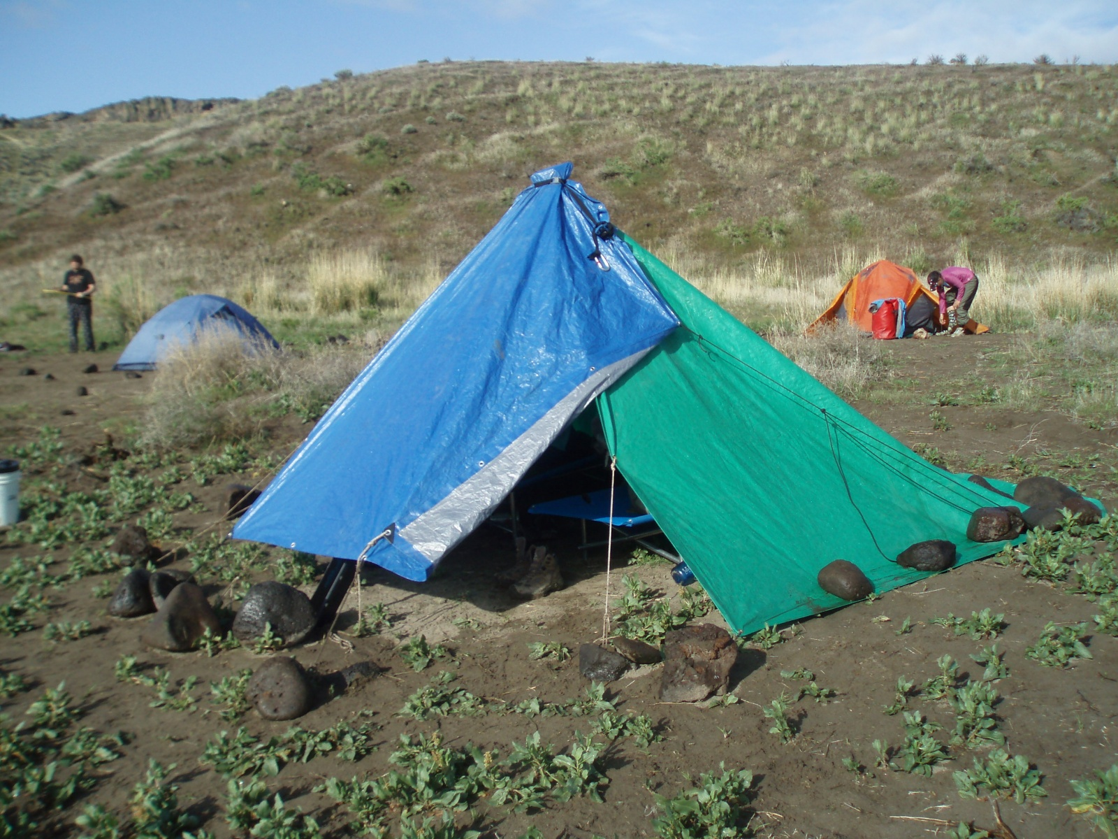 Click image for larger version  Name:Shappart Owyhee 2009 (53).jpg Views:242 Size:707.4 KB ID:4186