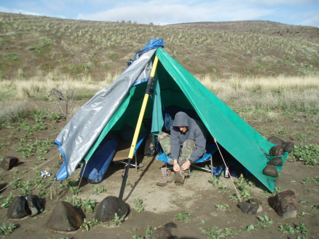 Click image for larger version  Name:Shappart Owyhee 2009 (54).JPG Views:227 Size:148.5 KB ID:4187