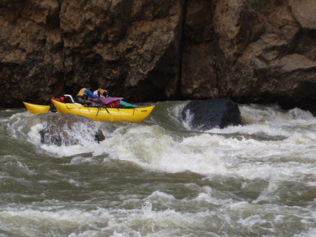 Click image for larger version  Name:Shappart Owyhee 2009 (60).JPG Views:292 Size:152.9 KB ID:2003