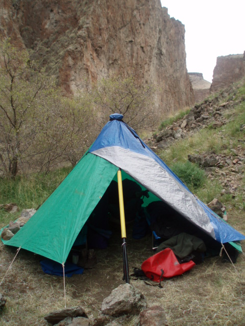 Click image for larger version  Name:Shappart Owyhee 2009 (79).JPG Views:226 Size:142.8 KB ID:4188