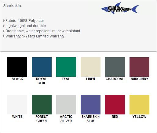 Click image for larger version  Name:Sharkskin_colors.JPG Views:384 Size:23.5 KB ID:33009