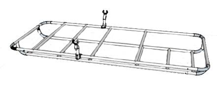Click image for larger version  Name:single-rail-cat-frame.png Views:791 Size:80.4 KB ID:32903