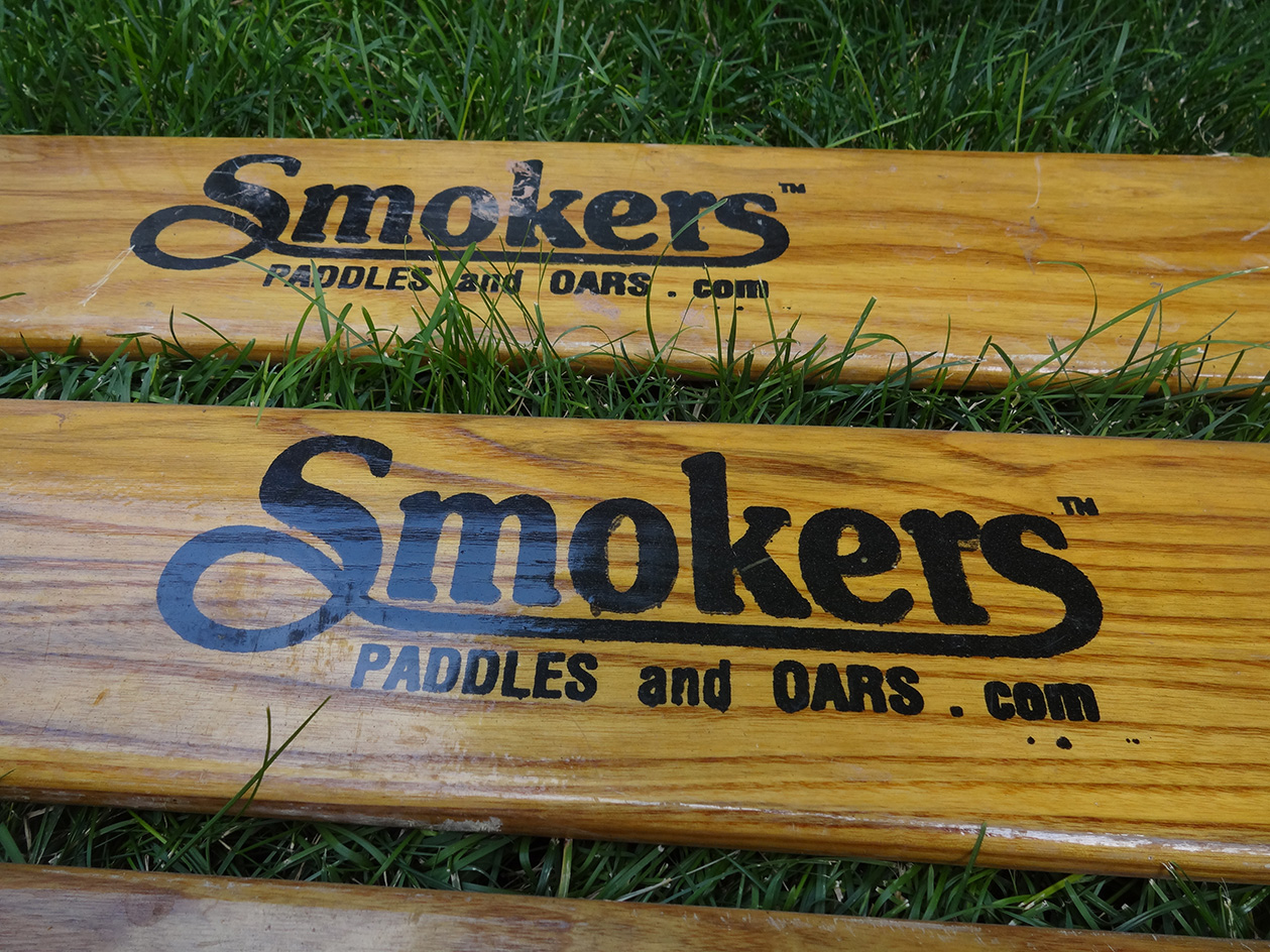 Click image for larger version  Name:SmokerOars3.jpg Views:41 Size:563.9 KB ID:37439