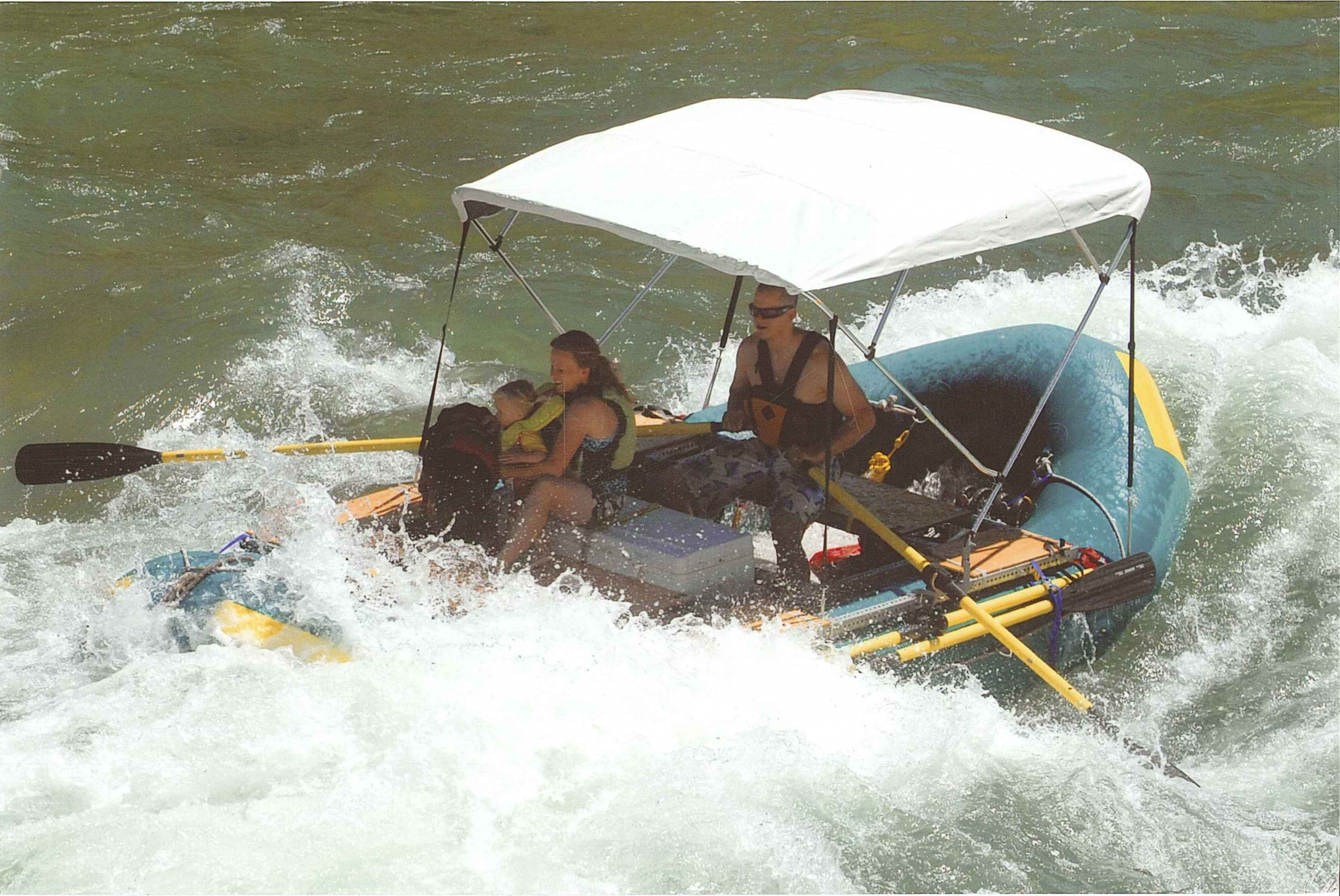 Click image for larger version  Name:Snake River 3.jpg Views:105 Size:1.24 MB ID:5125