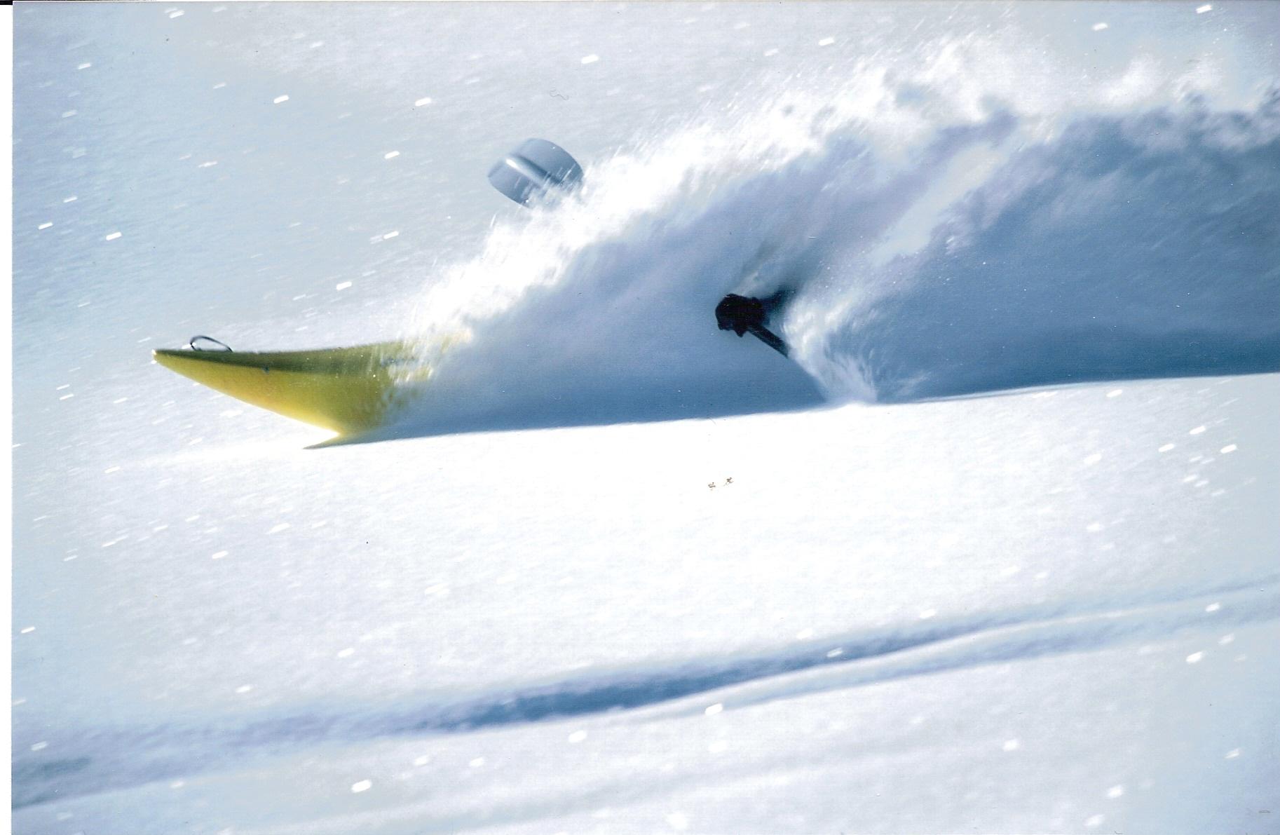 Click image for larger version  Name:Snow Kayak Face Shot.jpg Views:119 Size:446.2 KB ID:9101
