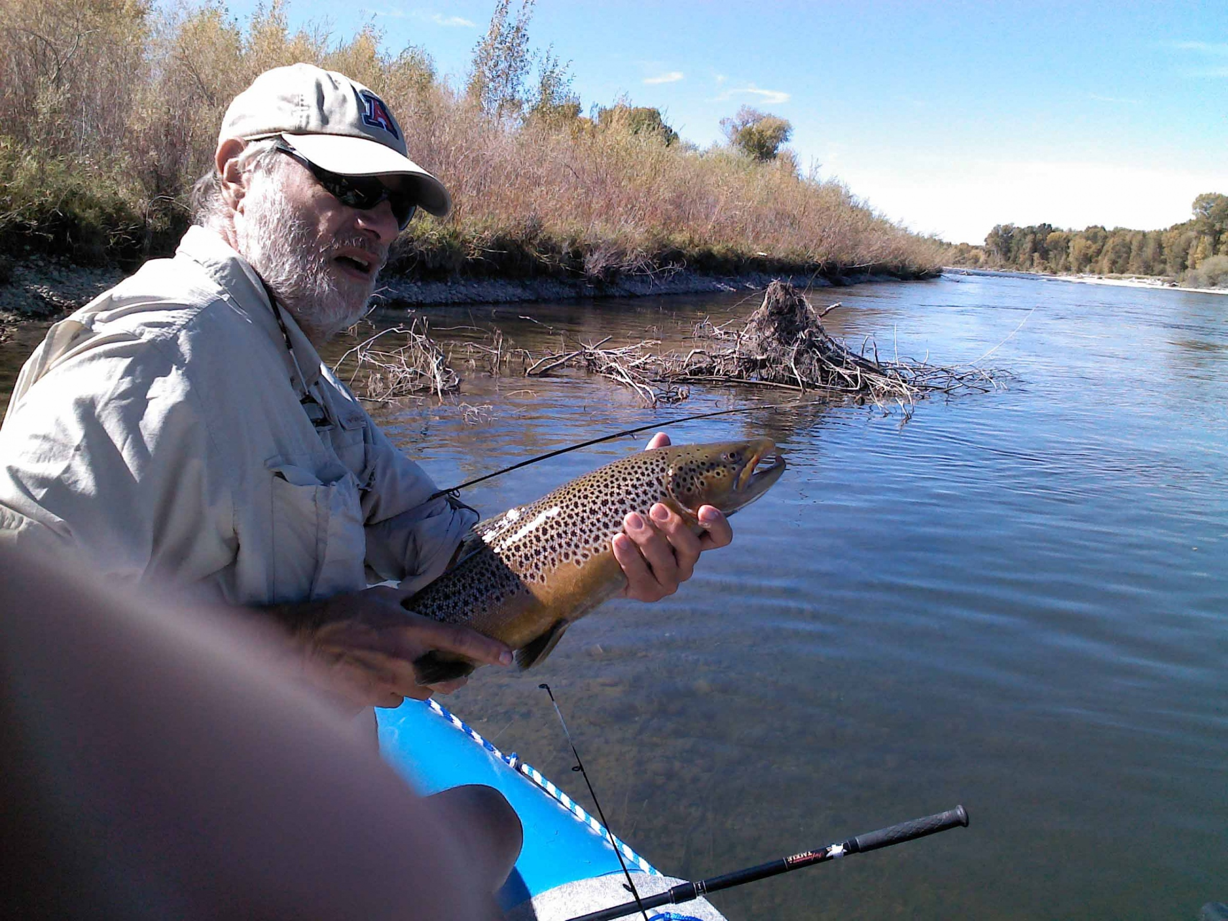 Click image for larger version  Name:South fork fish.jpg Views:91 Size:1.14 MB ID:10303