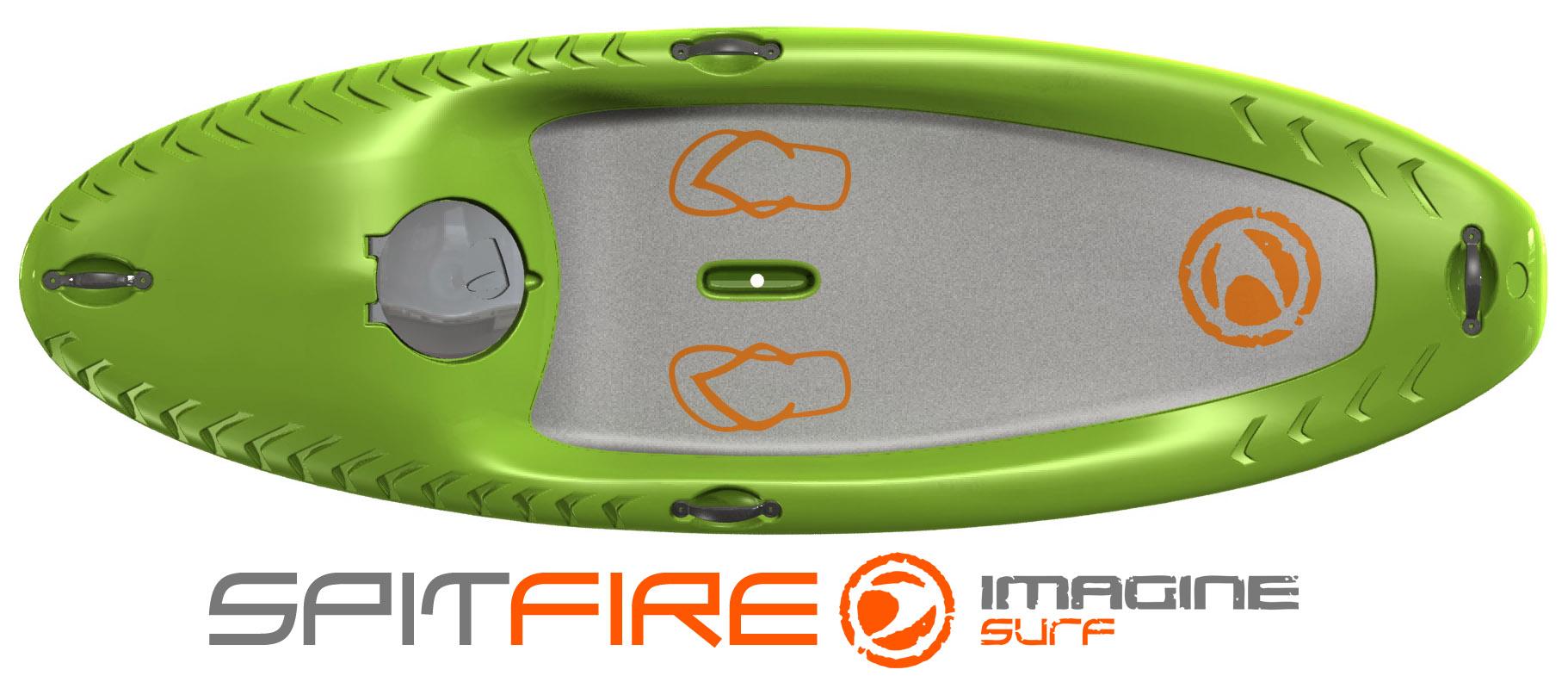 Click image for larger version  Name:spitfire2.jpg Views:101 Size:232.0 KB ID:9886
