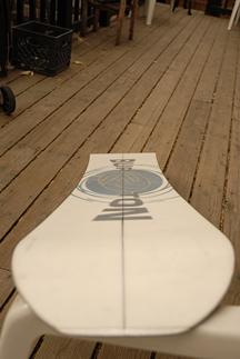 Click image for larger version  Name:splitboardbottom.jpg Views:114 Size:79.1 KB ID:906