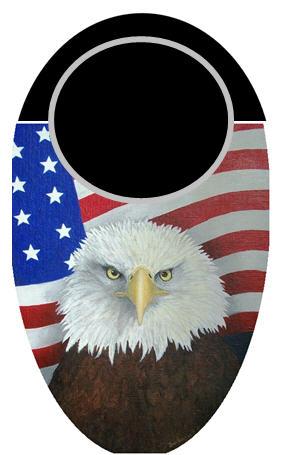 Click image for larger version  Name:Sprayskirt Eagle Flag.jpg Views:91 Size:22.9 KB ID:898