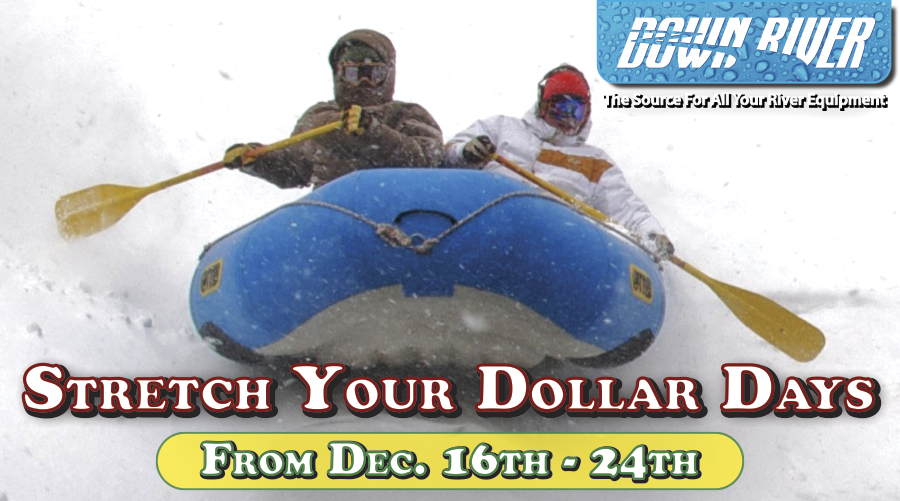 Click image for larger version  Name:Stretch_Your_Dollar_Days_2.jpg Views:147 Size:459.4 KB ID:9193