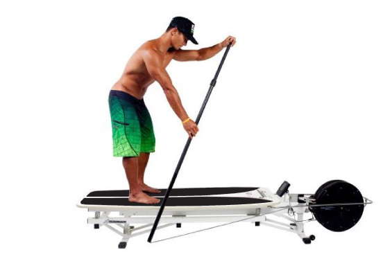 Click image for larger version  Name:Sup Trainer.jpg Views:88 Size:29.0 KB ID:9404