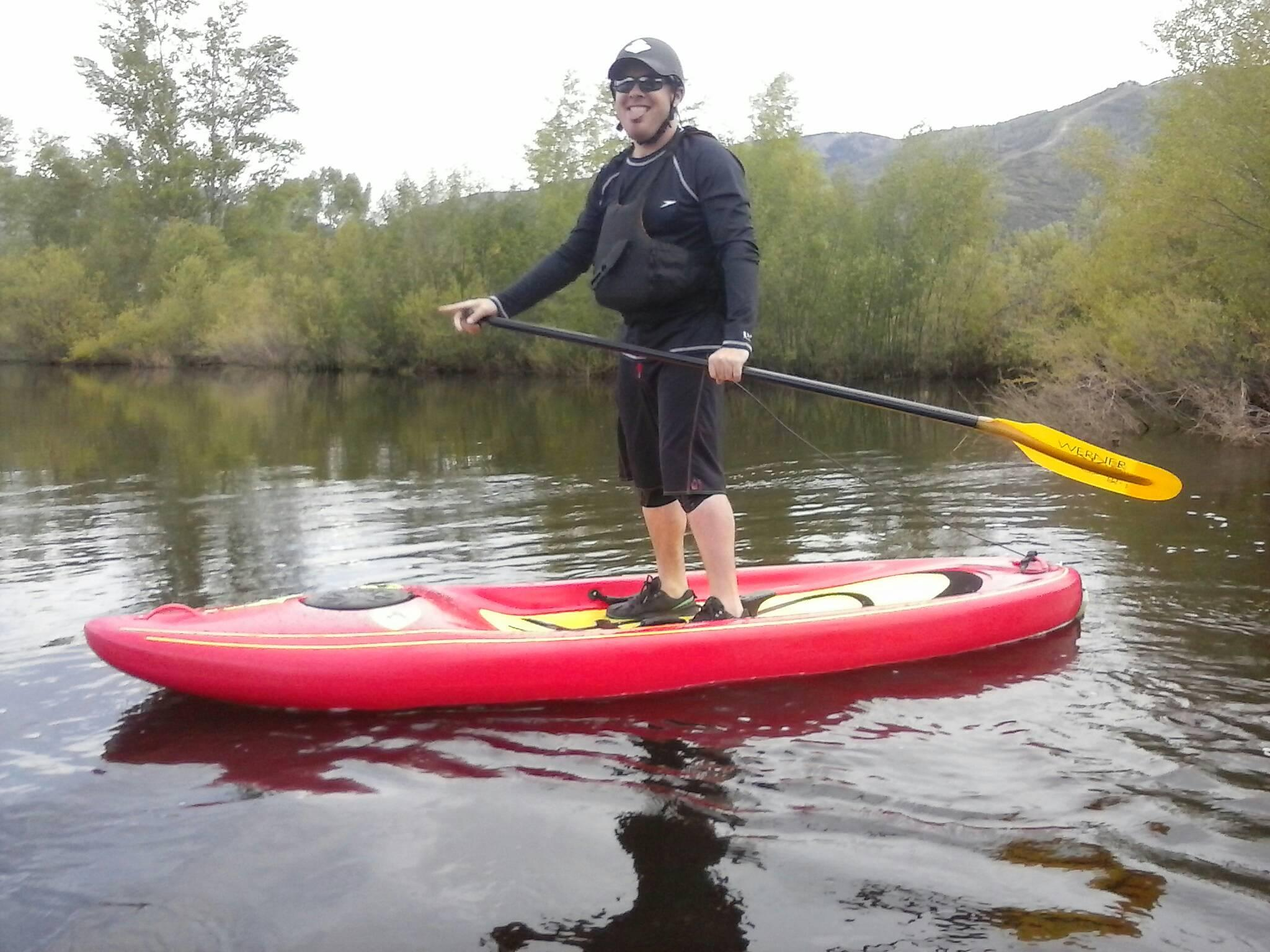 Click image for larger version  Name:SUP-Yampa.JPG Views:357 Size:318.9 KB ID:8536