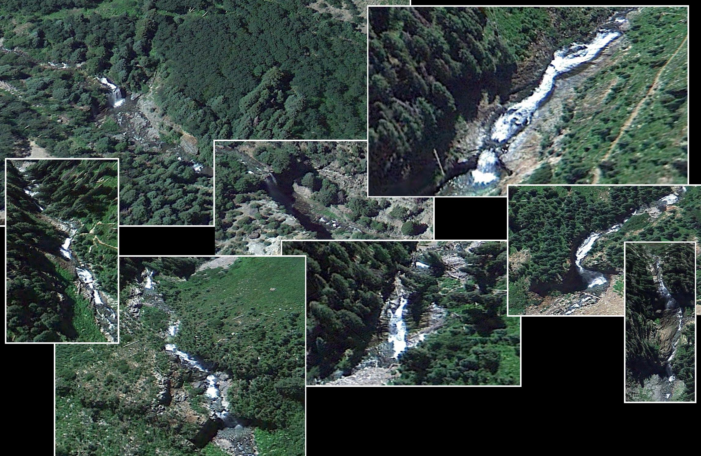 Click image for larger version  Name:TellurideFalls.JPG Views:120 Size:675.1 KB ID:5231